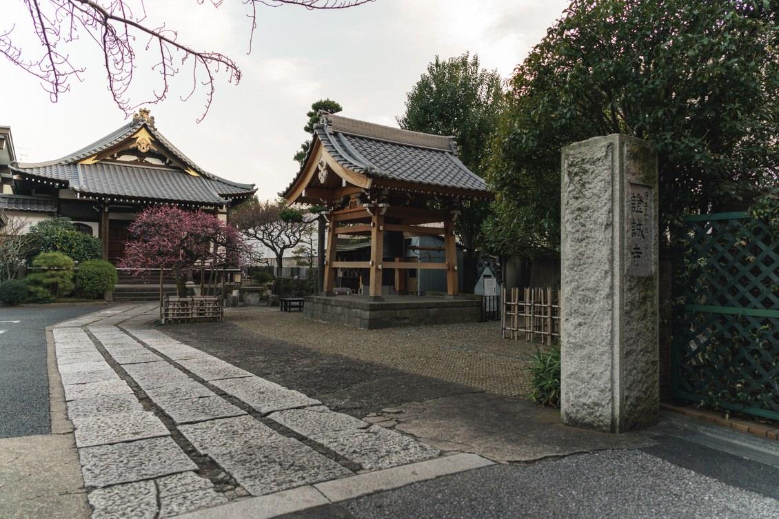 roland_michels_tokyo-26