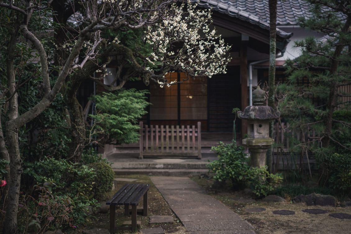 roland_michels_tokyo-27