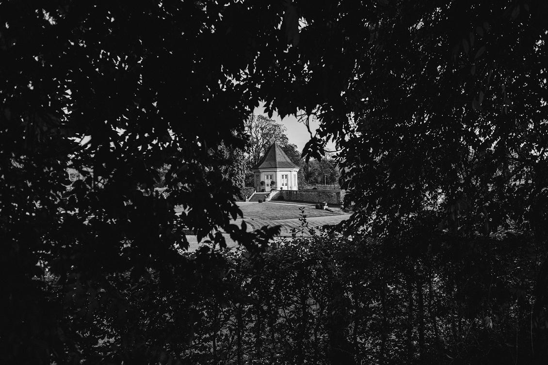 schloss-muenchhausen-hochzeitsfotograf-03