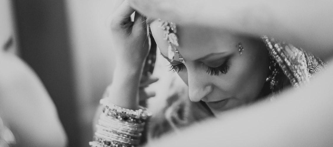 sikh-wedding-02