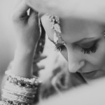 sikh-wedding-021
