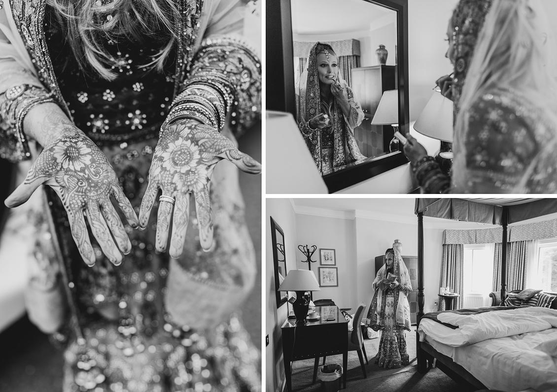 sikh-wedding-03