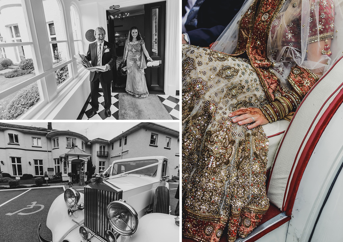 sikh-wedding-04