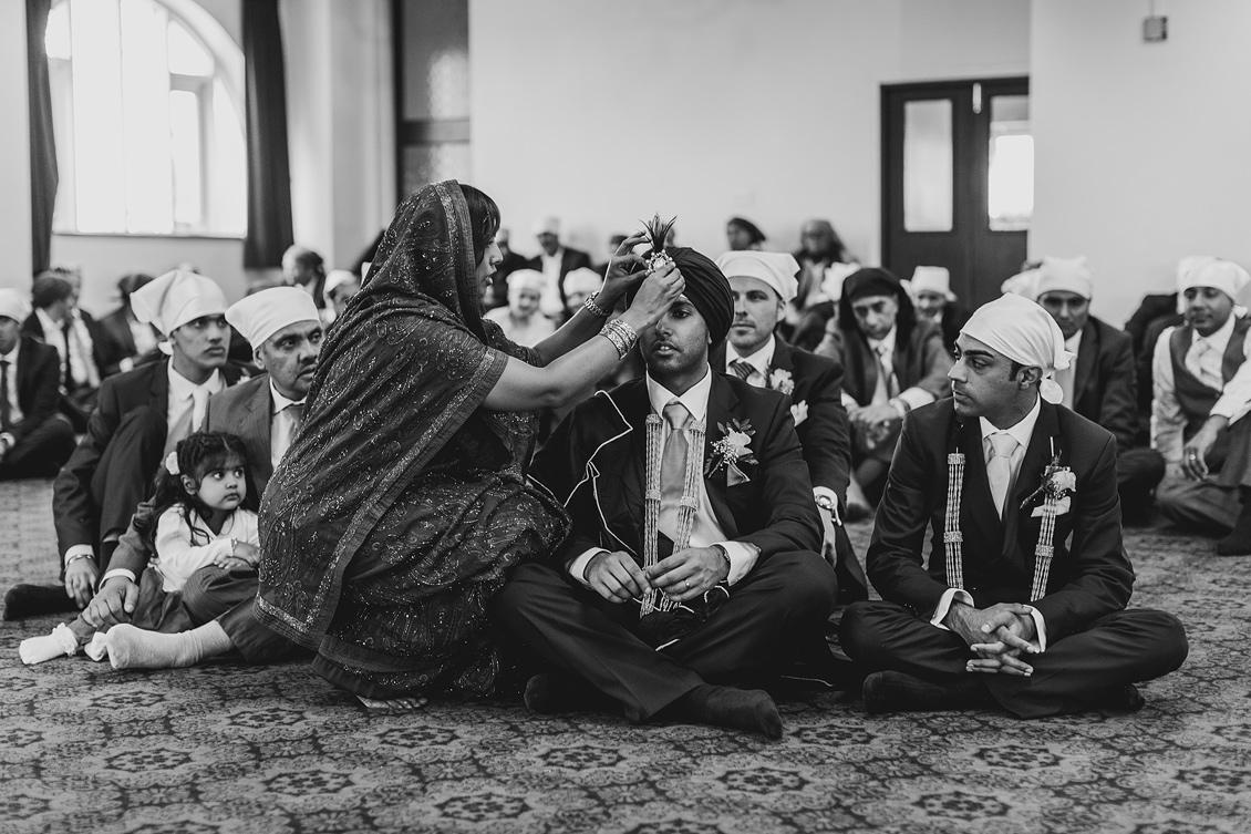 sikh-wedding-06