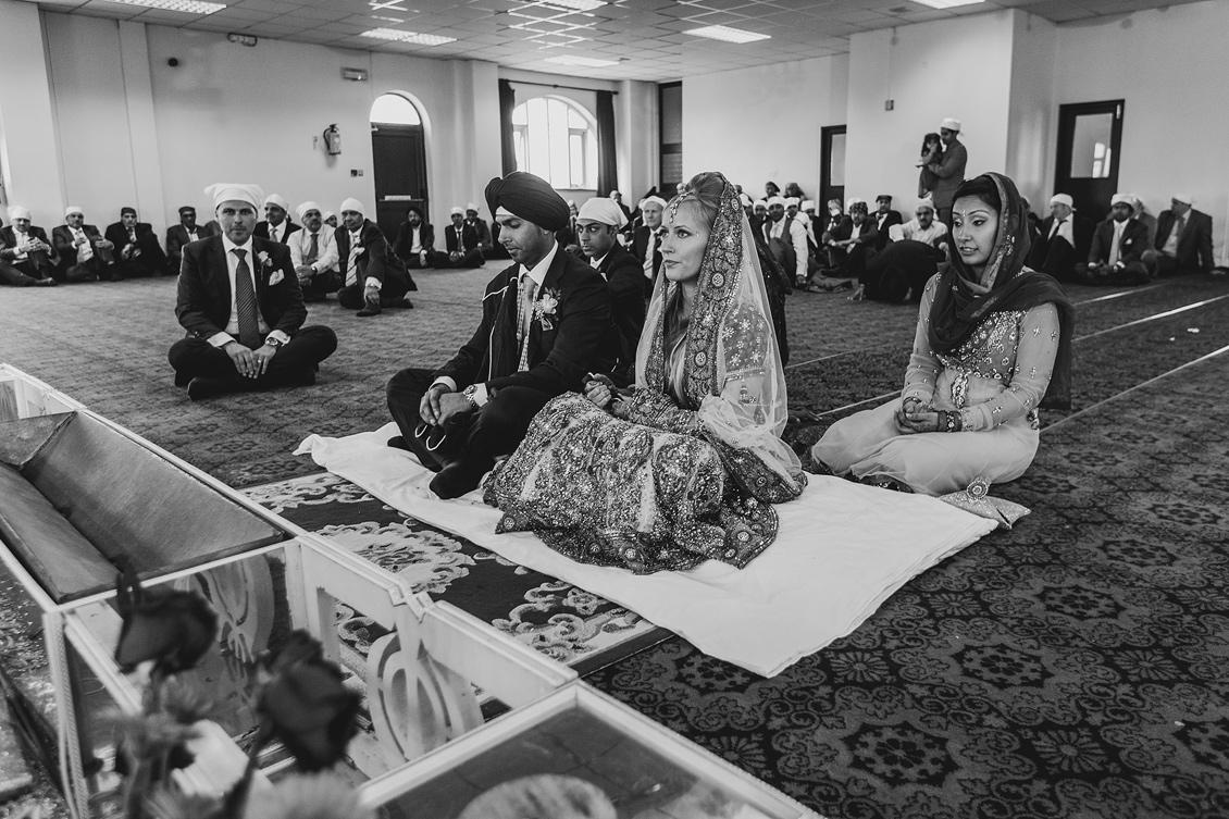 sikh-wedding-07