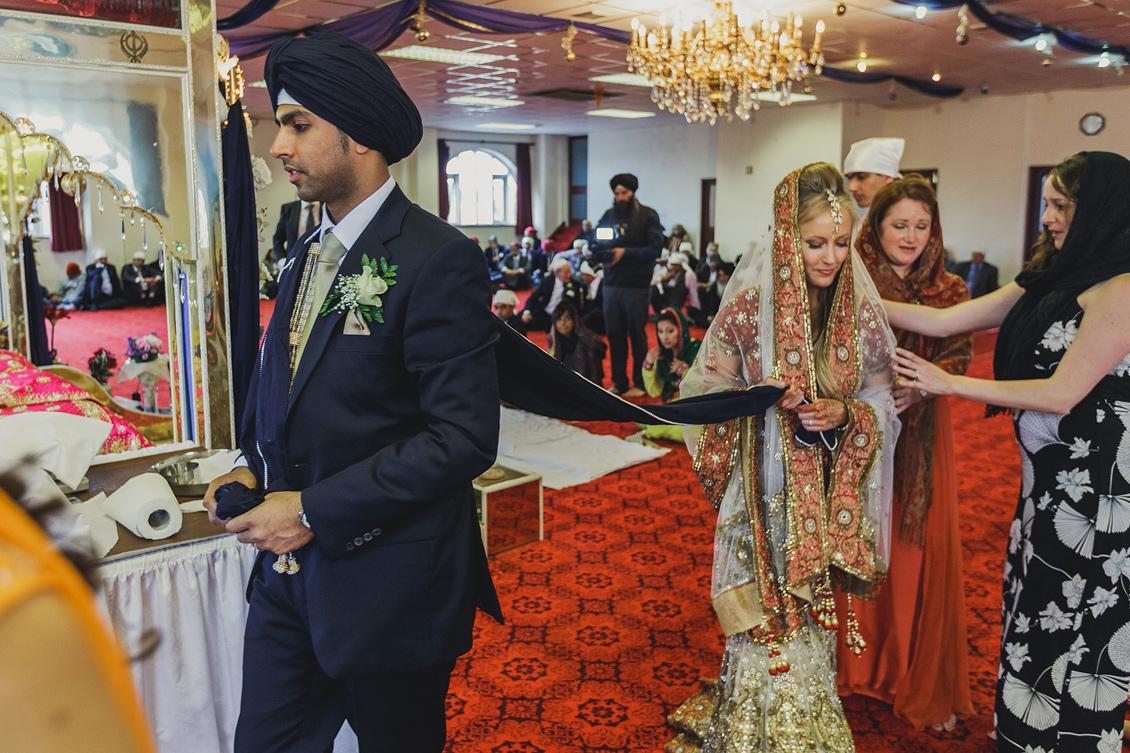 sikh-wedding-09