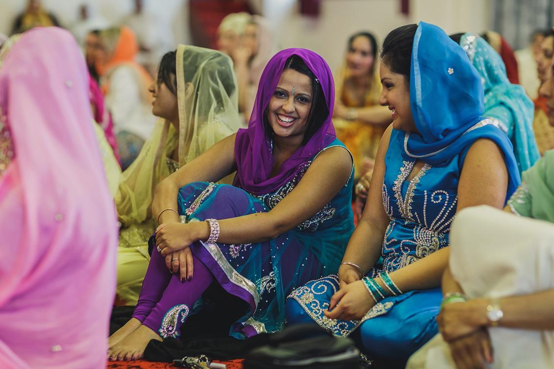sikh-wedding-10