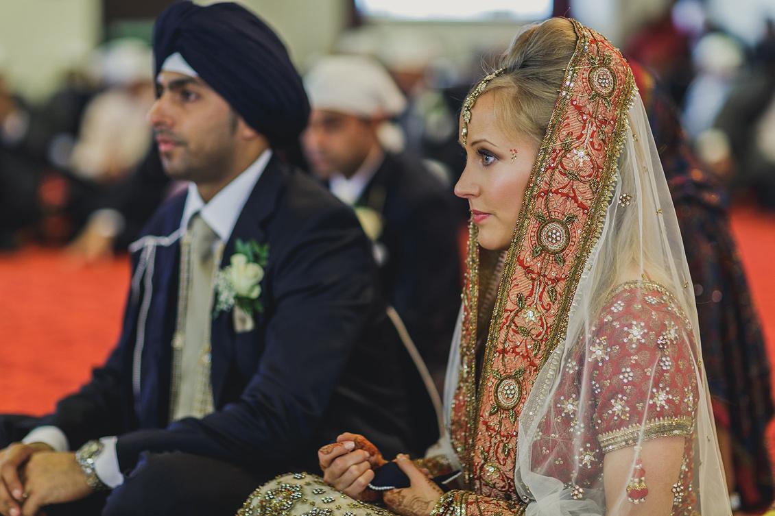 sikh-wedding-11