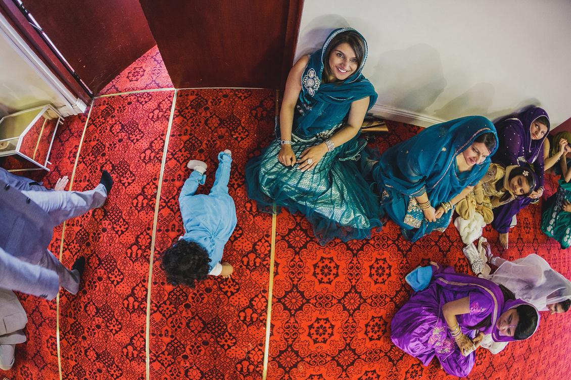 sikh-wedding-12