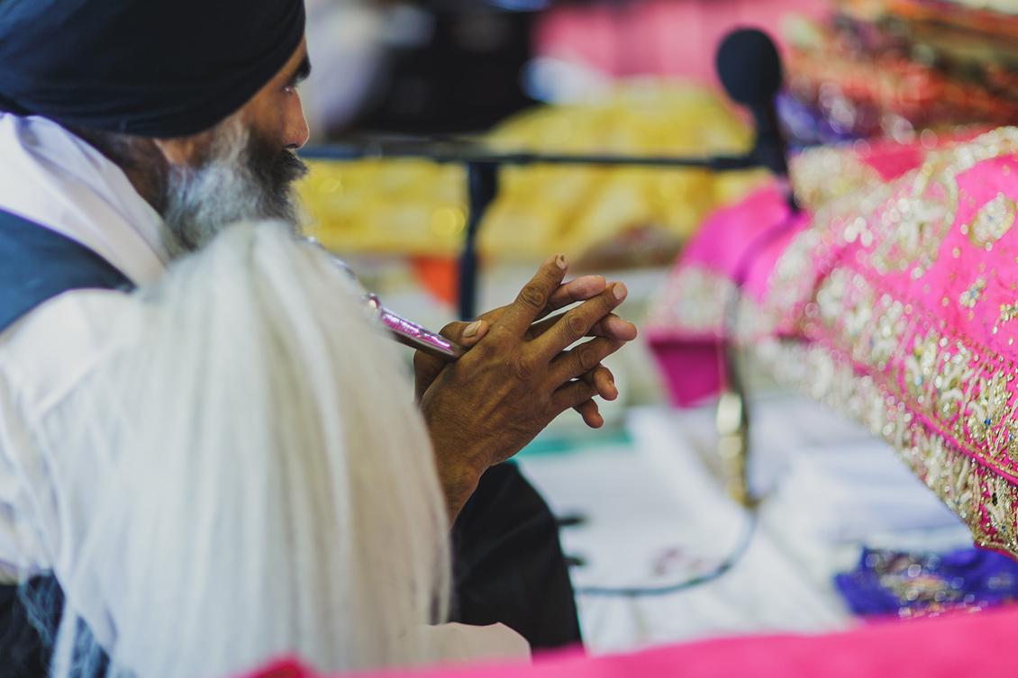 sikh-wedding-13