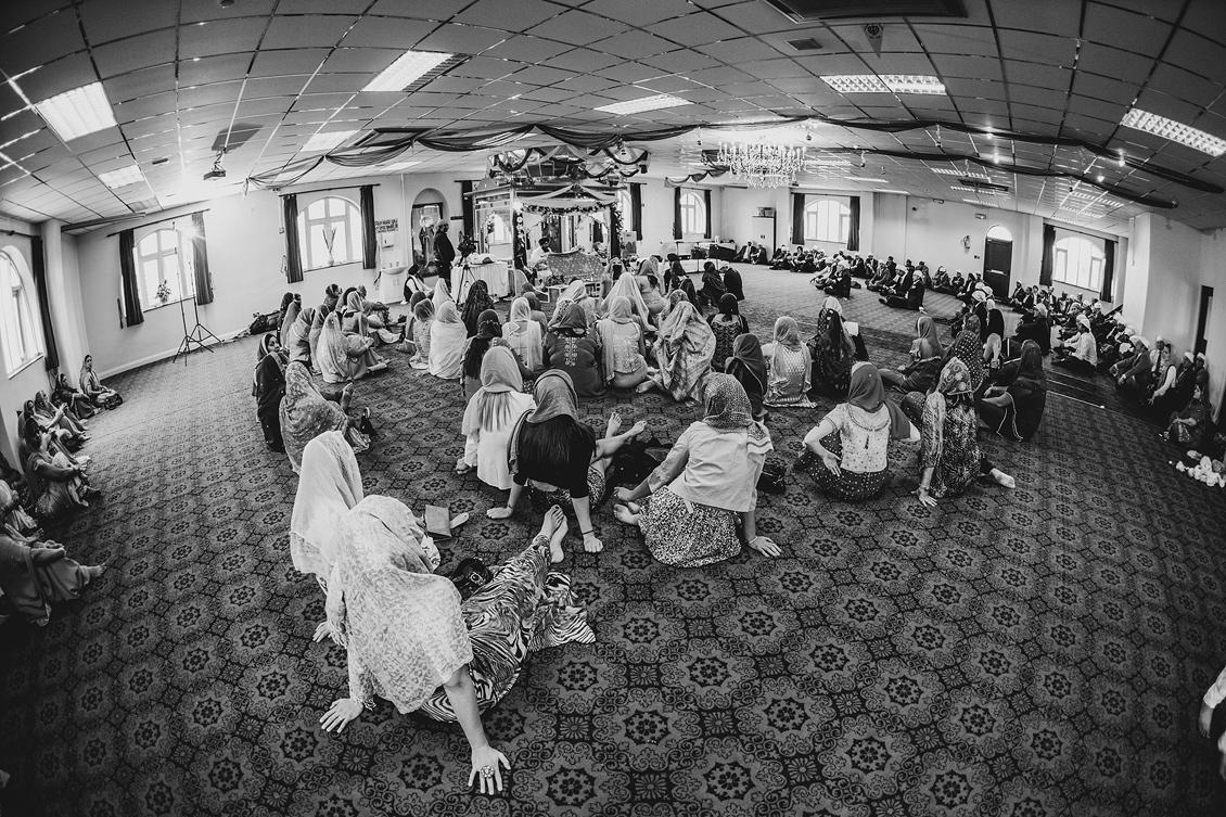 sikh-wedding-14