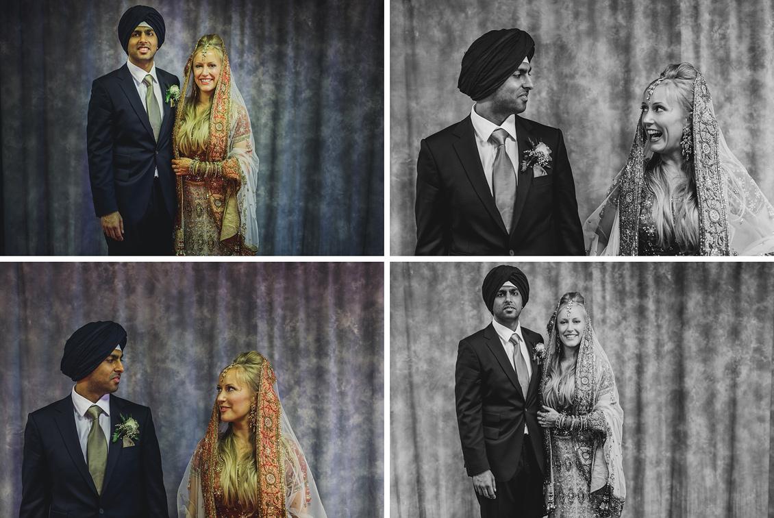 sikh-wedding-17