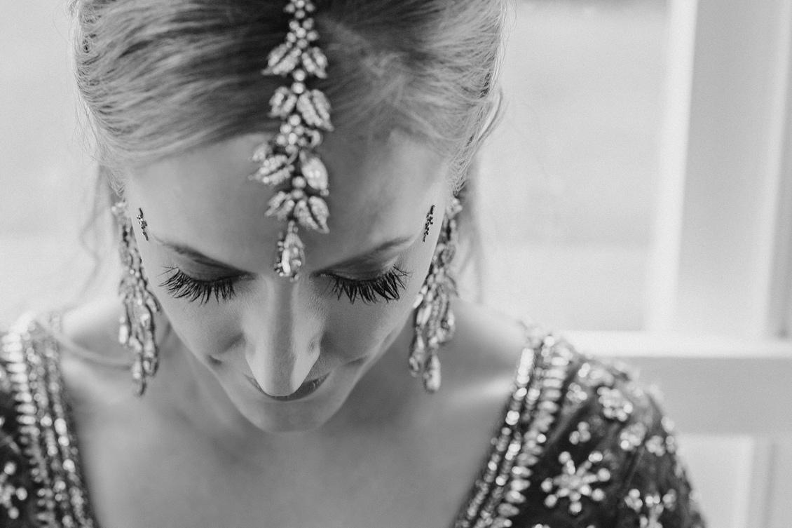 sikh-wedding-20