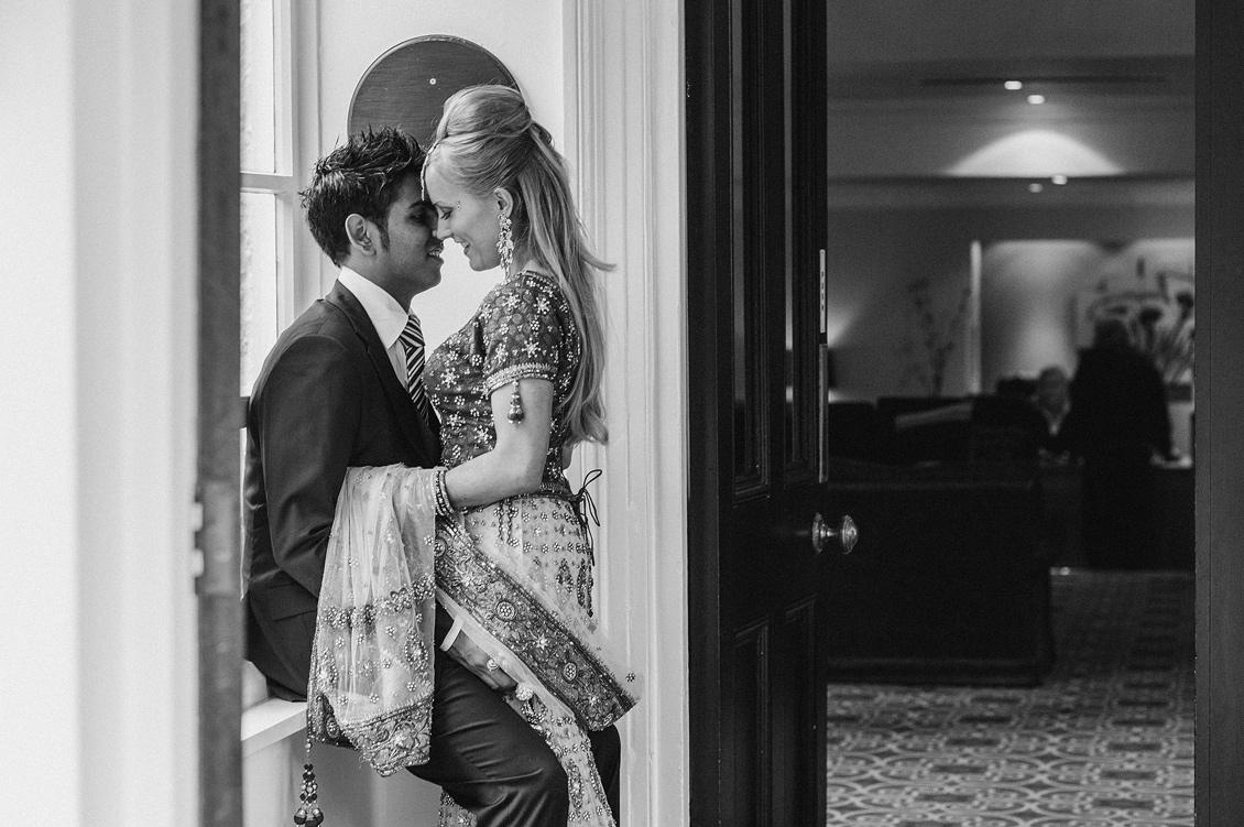sikh-wedding-21