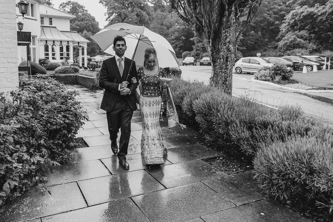 sikh-wedding-22