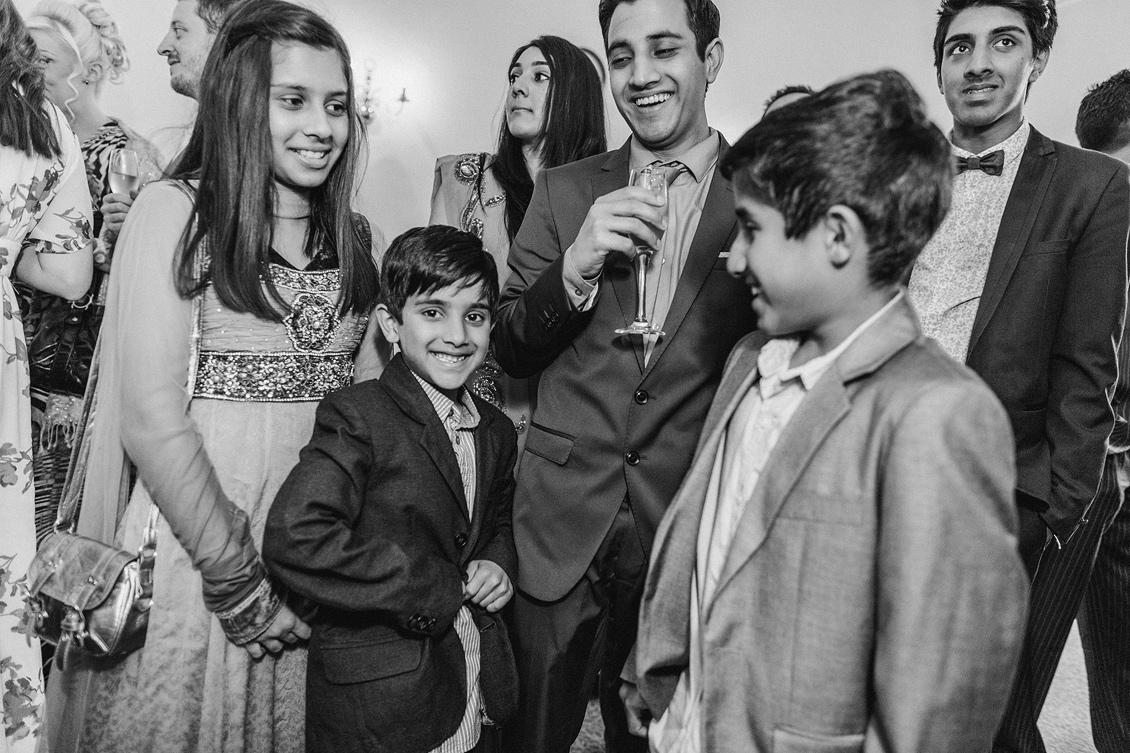 sikh-wedding-23