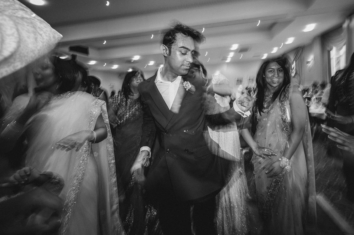 sikh-wedding-26