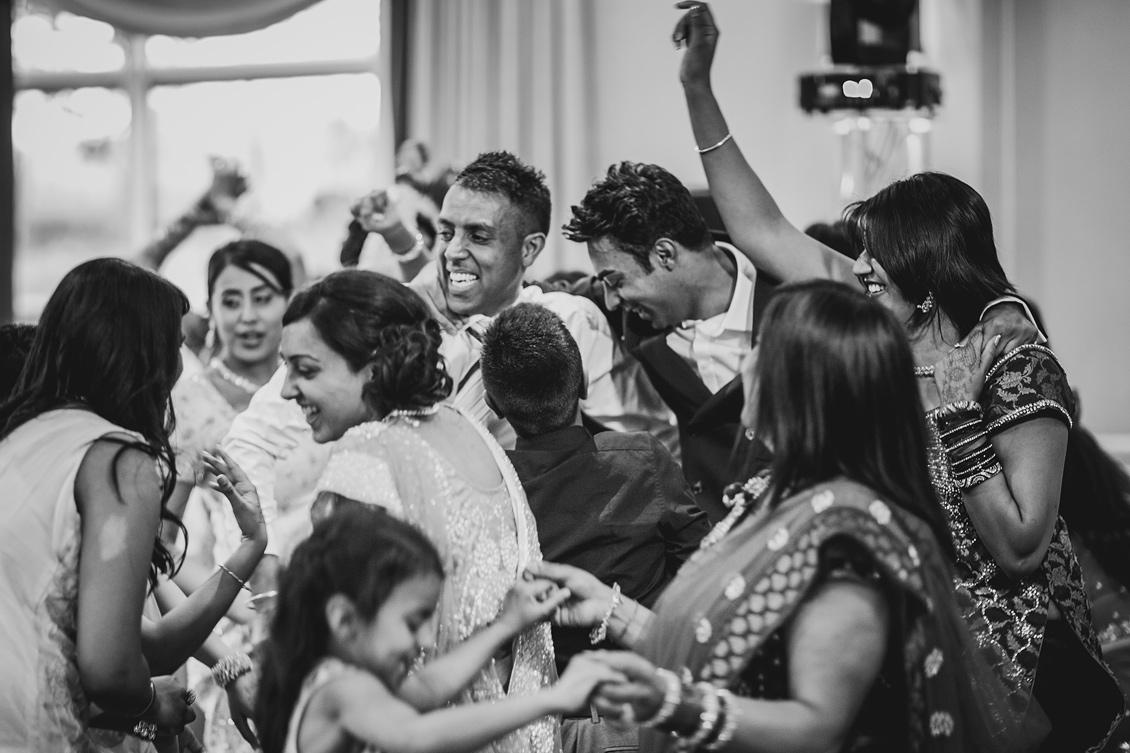 sikh-wedding-27