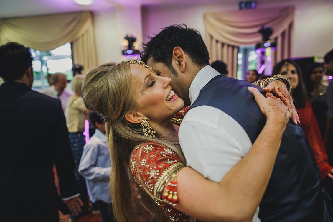 sikh-wedding-28