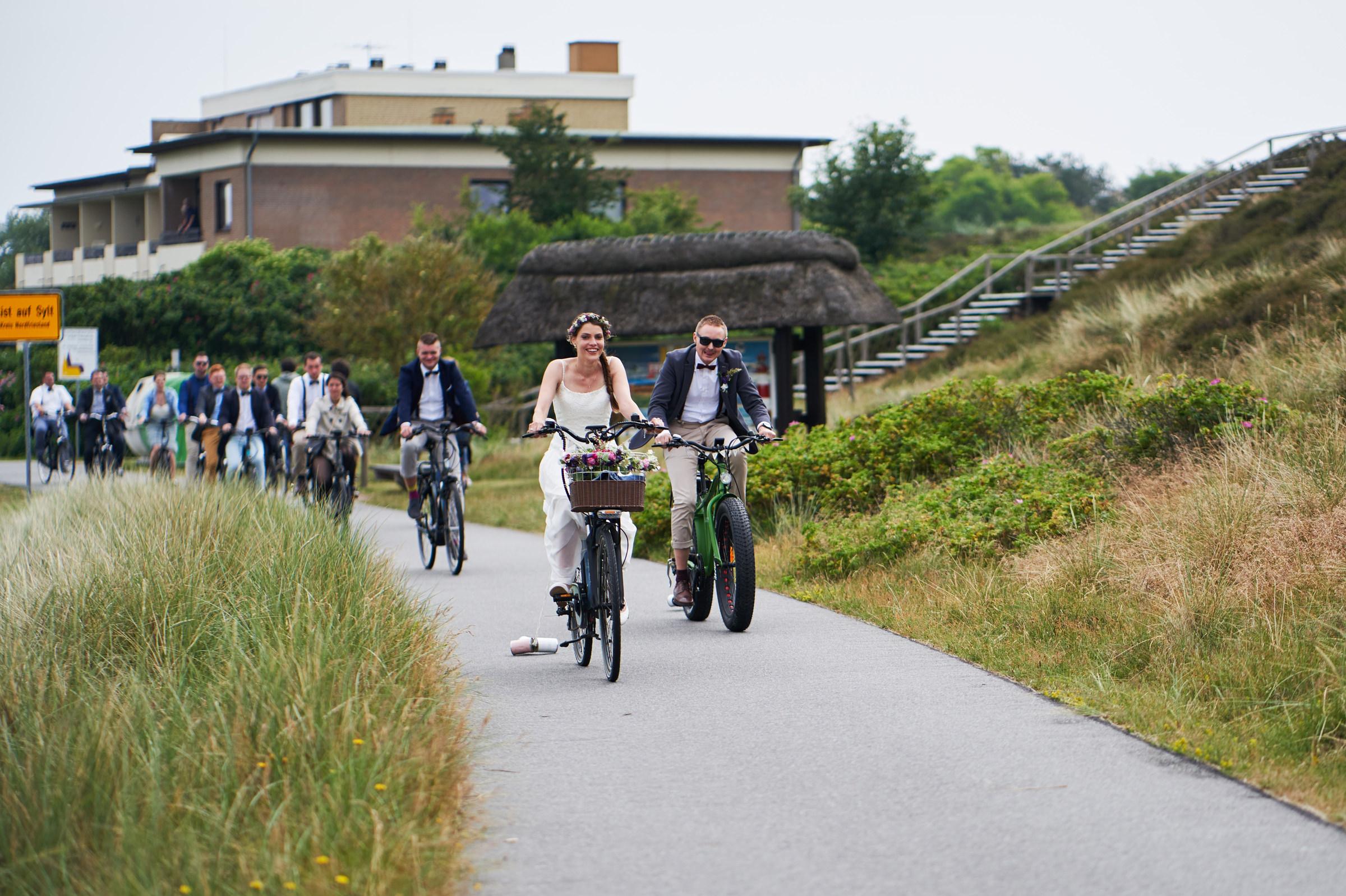 sylt-fahrradhochzeit44