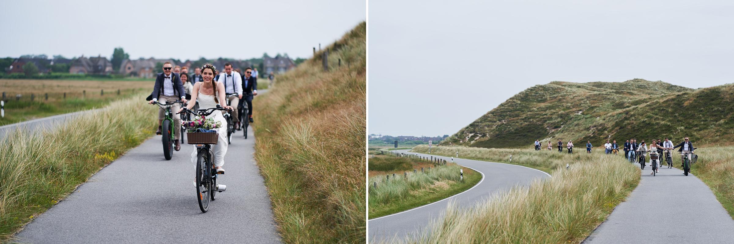 sylt-fahrradhochzeit45