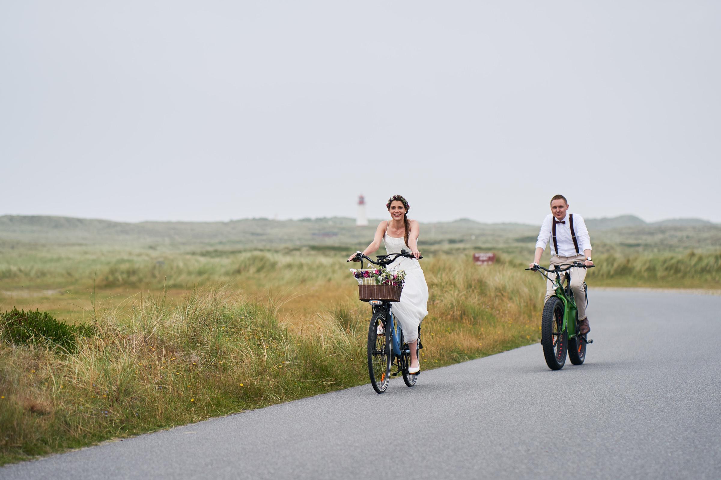 sylt-fahrradhochzeit47