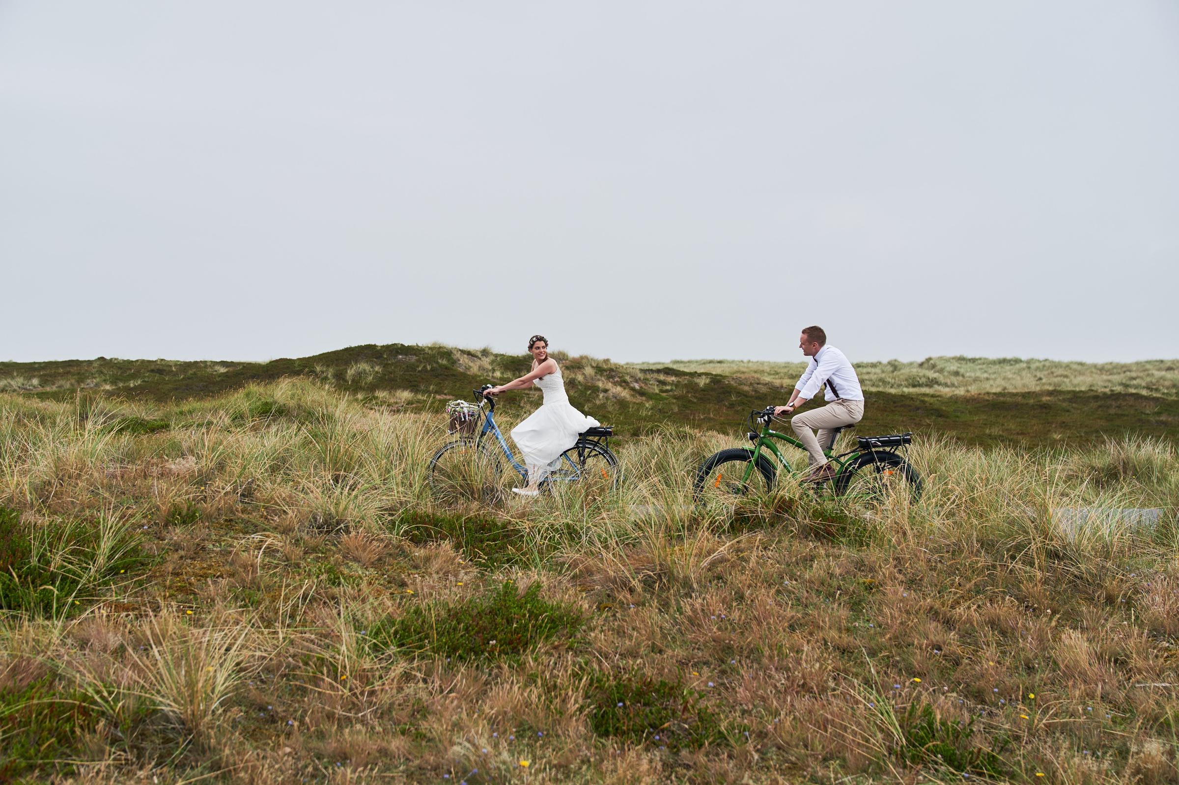sylt-fahrradhochzeit48