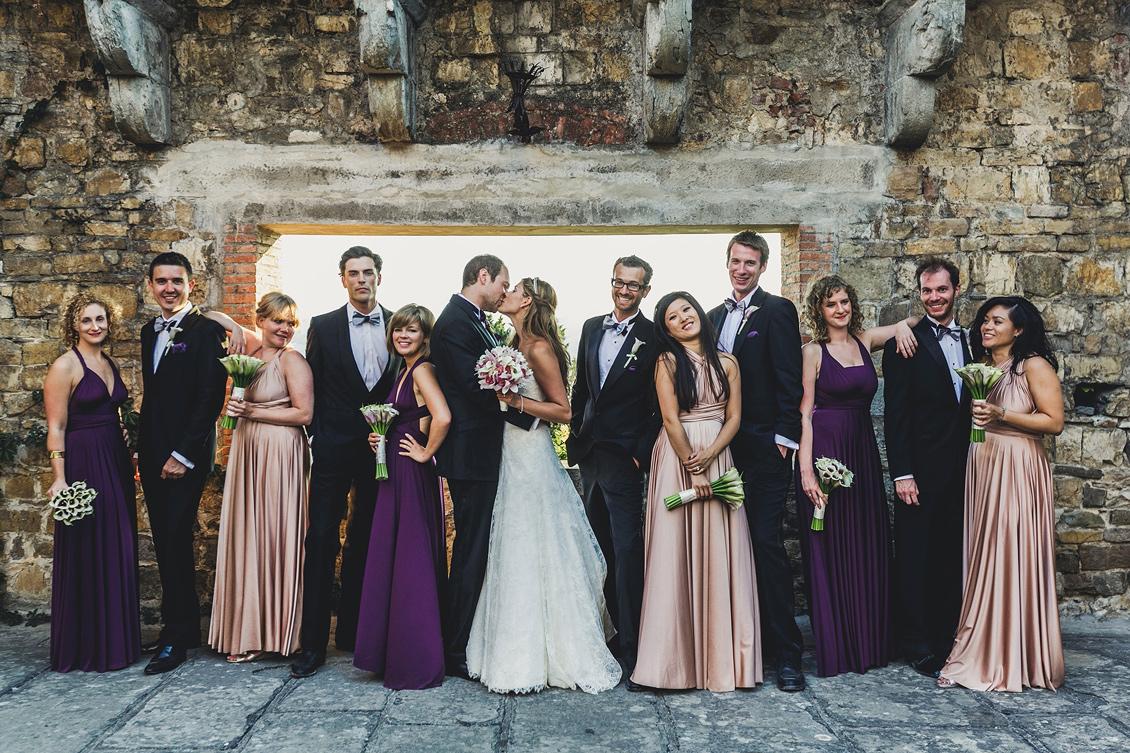 wedding-florence-01