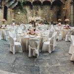 wedding-florence-03