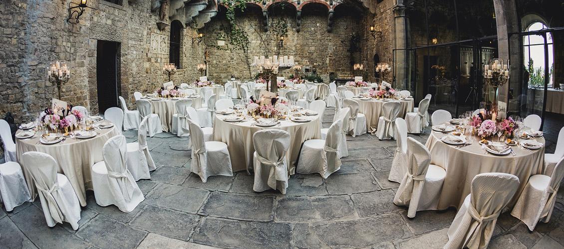 wedding-florence-031