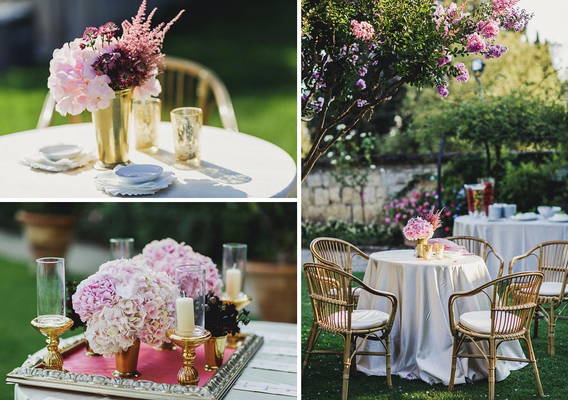 wedding-florence-04