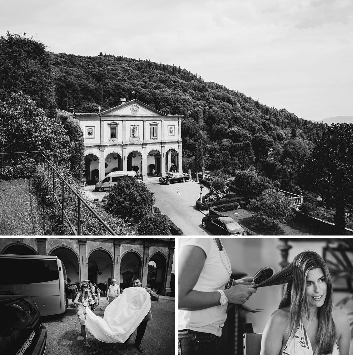 wedding-florence-05
