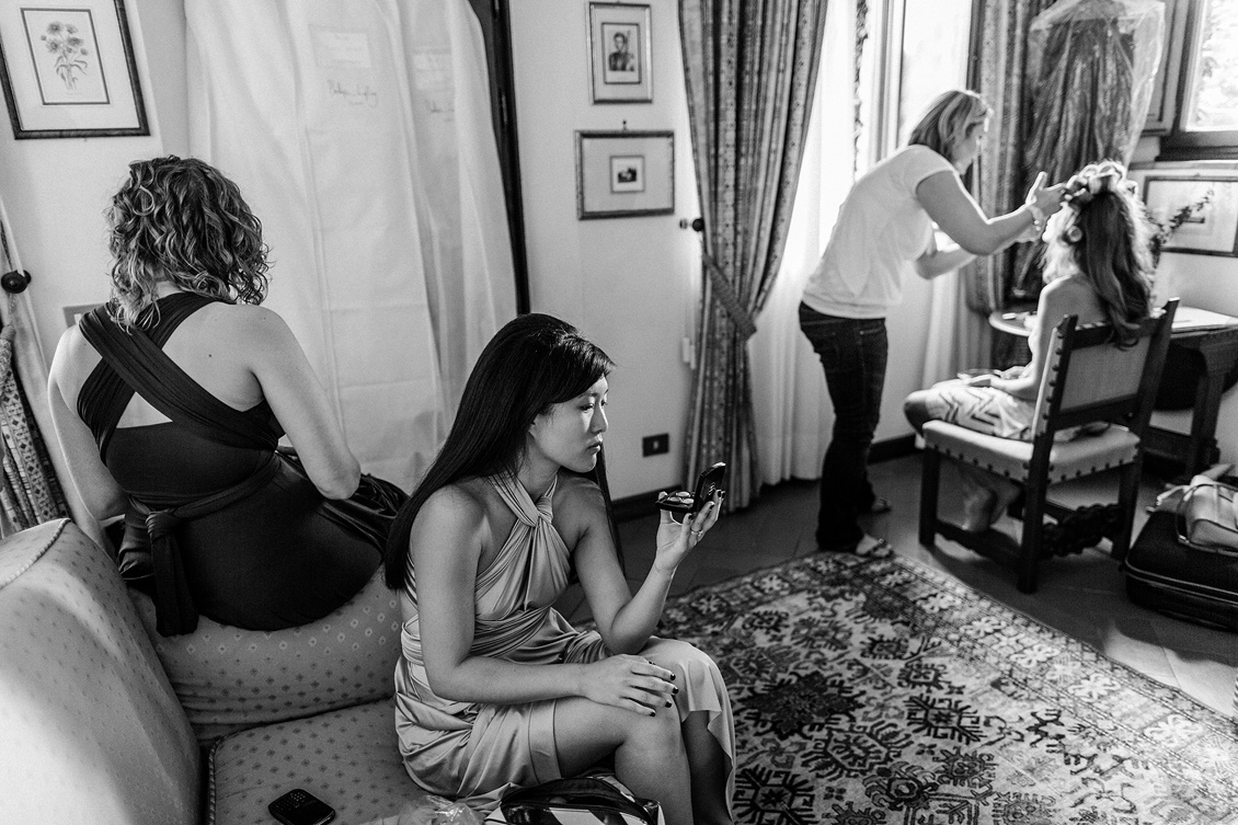 wedding-florence-06
