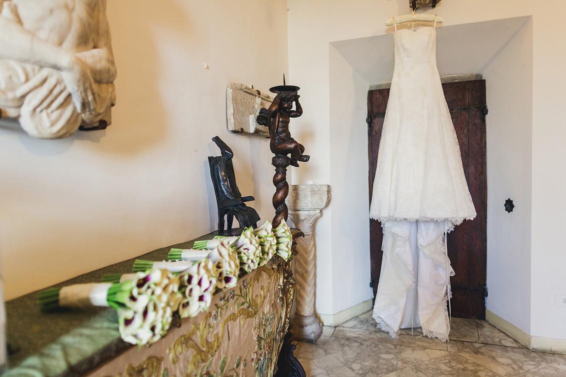 wedding-florence-11