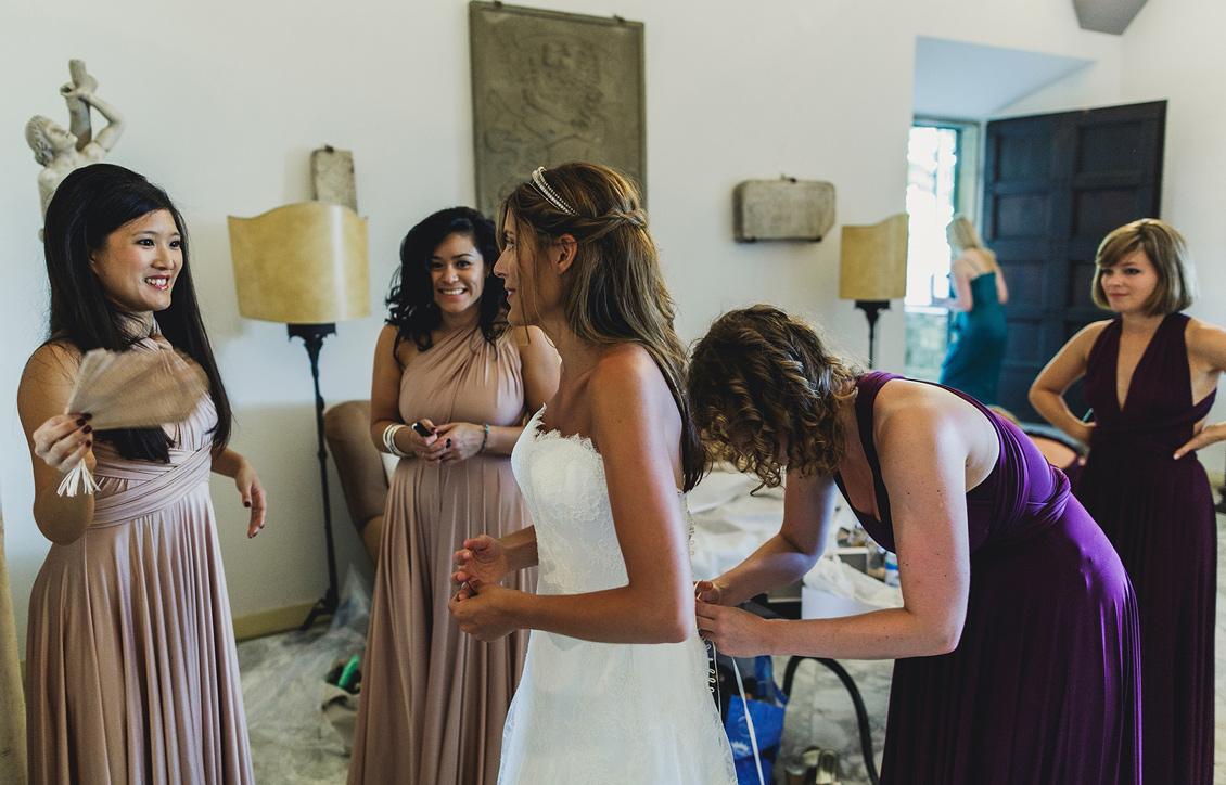 wedding-florence-13