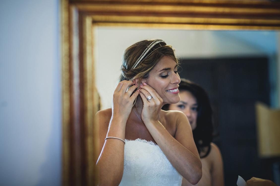 wedding-florence-14