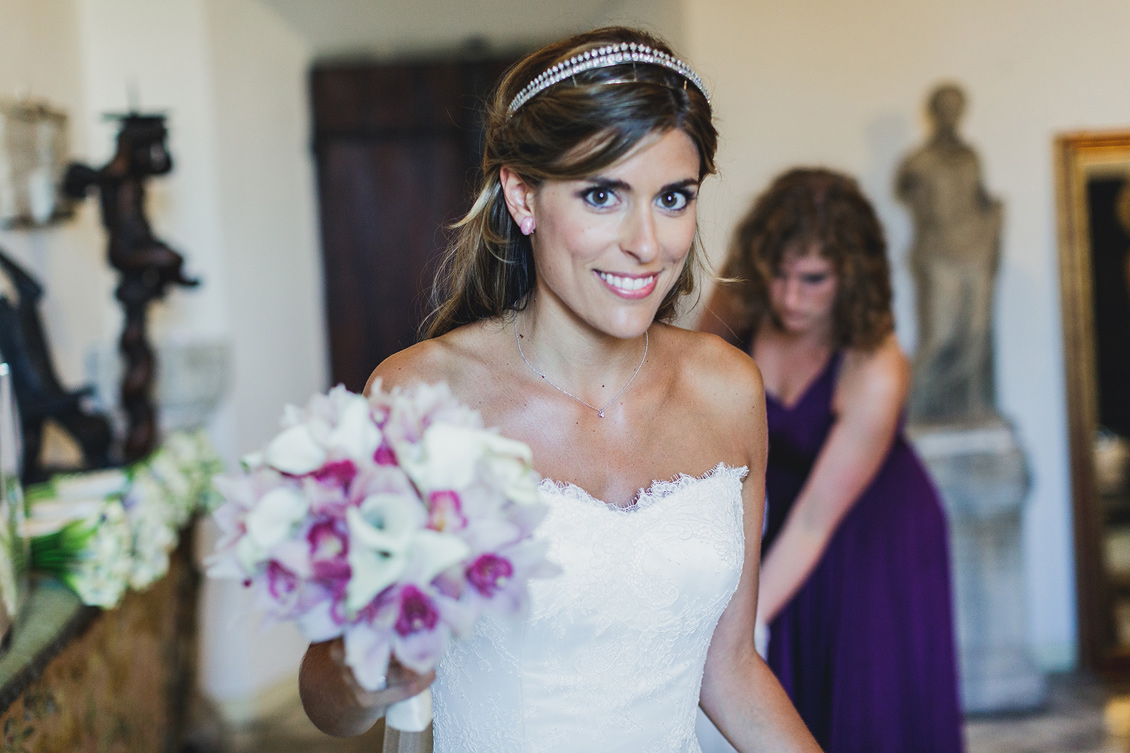 wedding-florence-15