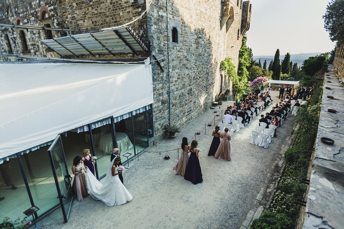 wedding-florence-21