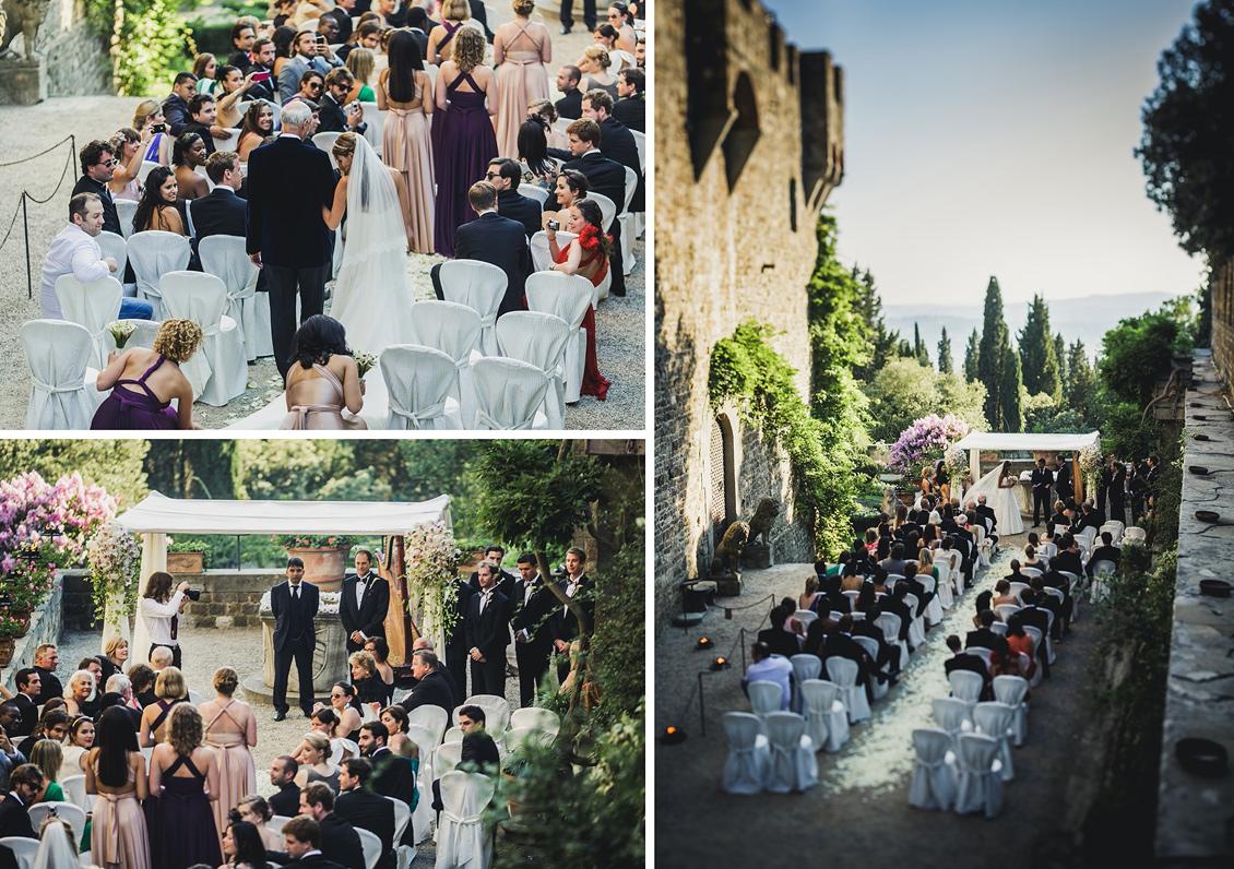 wedding-florence-22