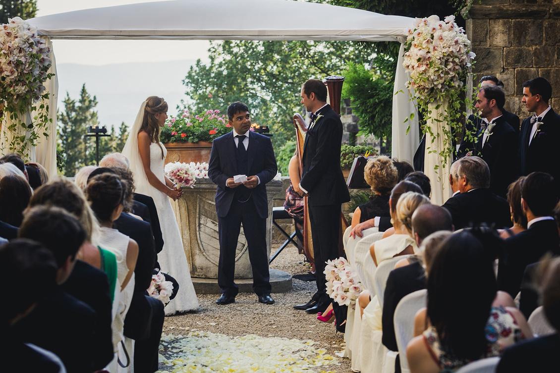 wedding-florence-23