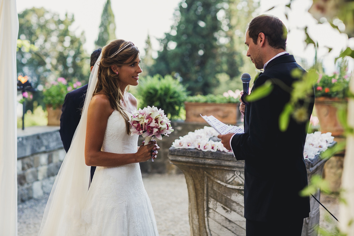 wedding-florence-26