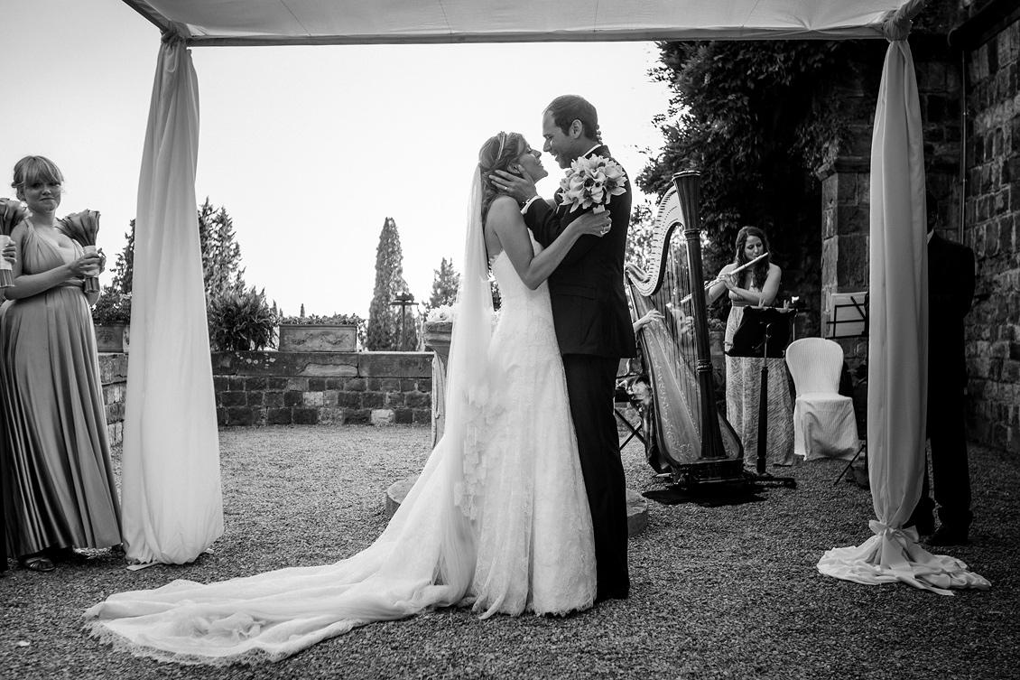 wedding-florence-27