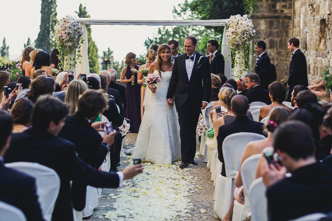 wedding-florence-28