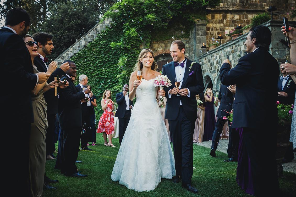 wedding-florence-29