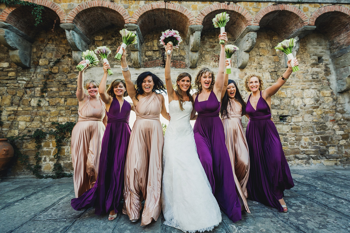 wedding-florence-32