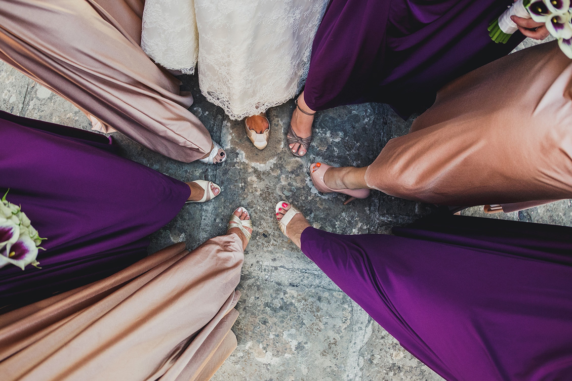 wedding-florence-33