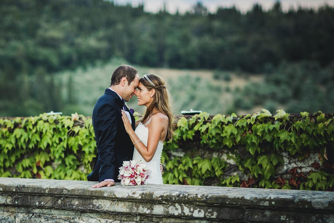 wedding-florence-36