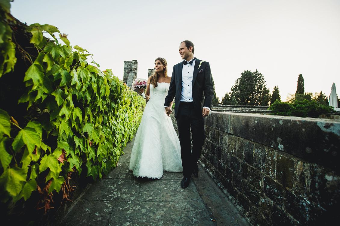 wedding-florence-37