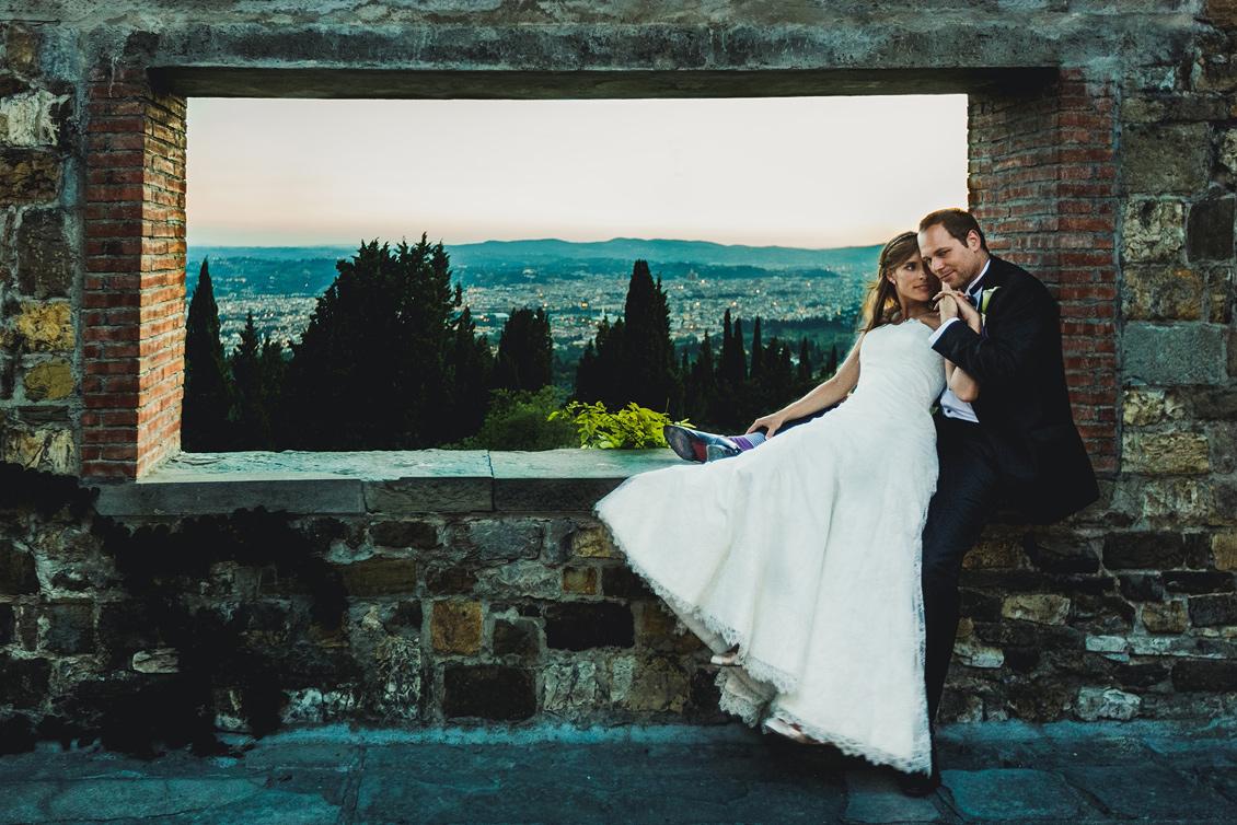wedding-florence-40