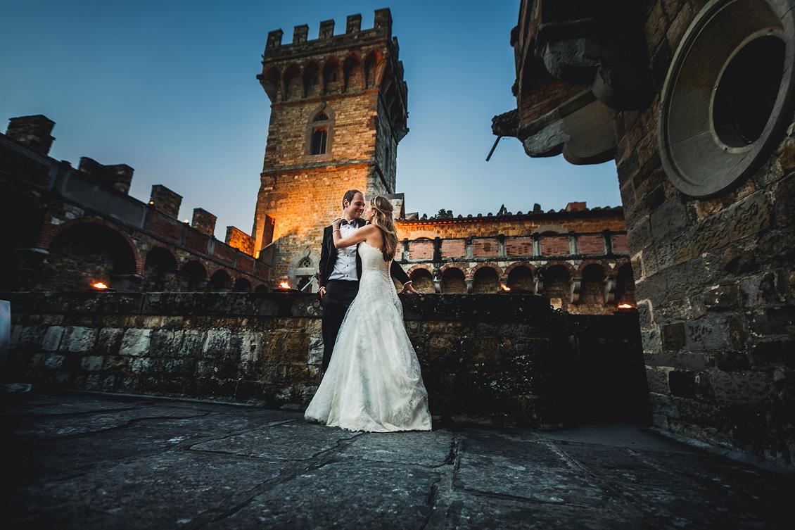 wedding-florence-41
